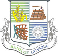 Bank of Guyana