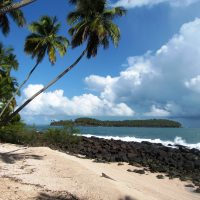 10 Things You Did Not Know about Guyana