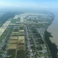 6 of the Best Attractions in Georgetown: Guyana's Vibrant Capital